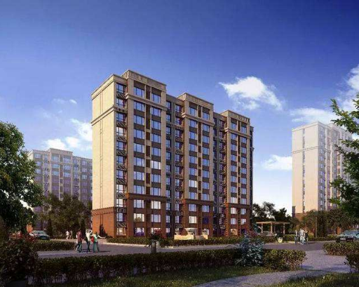 山东省住房和城乡建设厅 通知公告 关于公布2018年度省房屋